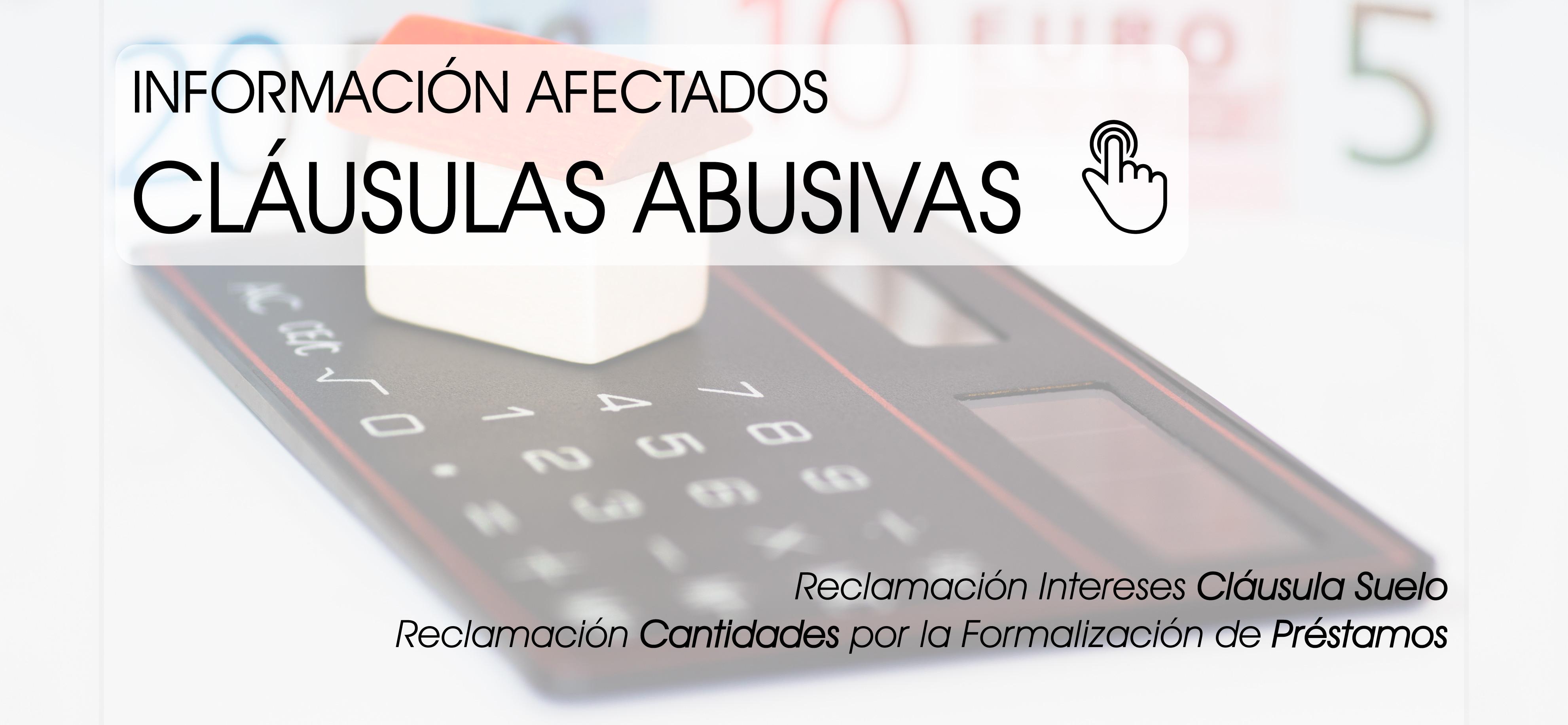 Banner clausulas abusivas-01