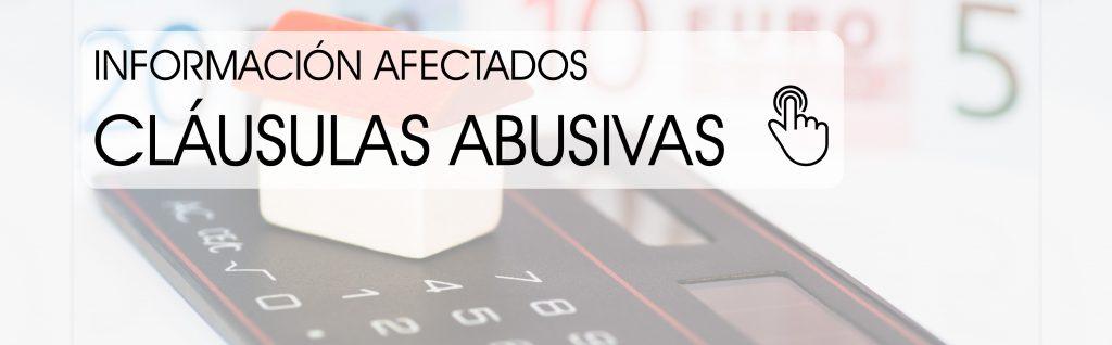 Banner clausulas abusivas-01 - copia