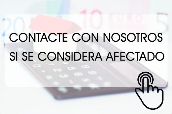 boton contacta clausulas-01-01