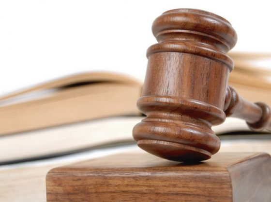 area ejecutiva cobo serano abogados